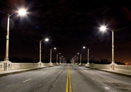 Glare is emerging as a problem with LED lights in Pittsburgh and beyond.