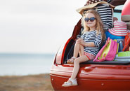 What to Do When You're Injured on Vacation