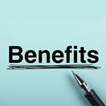 Losing Work Comp Benefits?