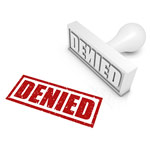 Denied Workers' Compensation?