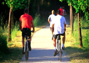 Pittsburgh's Best Biking Trails