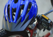 Your Guide to Buying the Right Bicycle Helmet