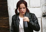 teen drinking underage