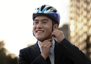 Cycling to Work Do's and Don'ts