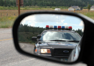 Weird Traffic Laws