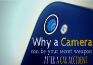 Your Secret Weapon in an Accident