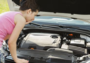 Most Commonly Ignored Car Maintenance Tasks