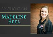Madeline Seel