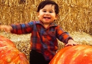 How to Stay Safe at Fall Festivals