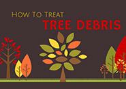 tree-debris
