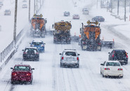 Follow our winter weather driving tips.