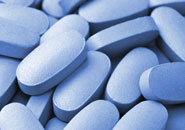 FDA Calls for Stricter Warning Labels on Painkillers