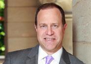 Attorney Jason Lichtenstein