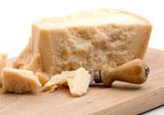 les freres cheese recall