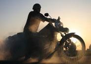 motorcycle stock photo mistakes