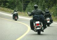 motorcycle helmet laws