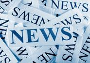 Edgar Snyder & Associates News