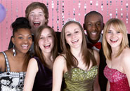Prom safety tips for parents