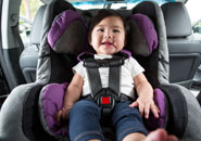PA's new car seat law effective Aug. 13