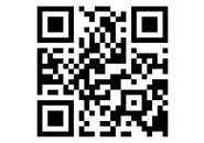 Edgar Snyder & Associates QR Code