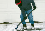 Steps to Winter-Proof Your Home