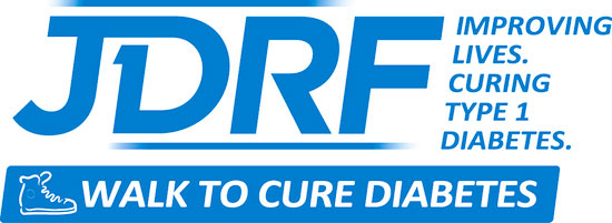 Walk to Cure Diabetes