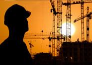 OSHA fines increasing