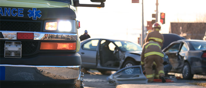 Car Accident Lawyers in Pittsburgh, PA | Edgar Snyder