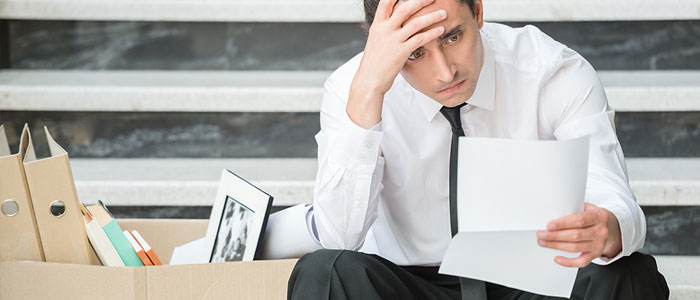 Altoona Employment Law