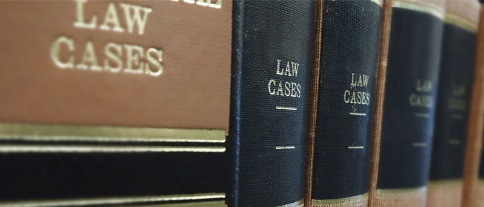 how to find a lawyer and file a lawsuit