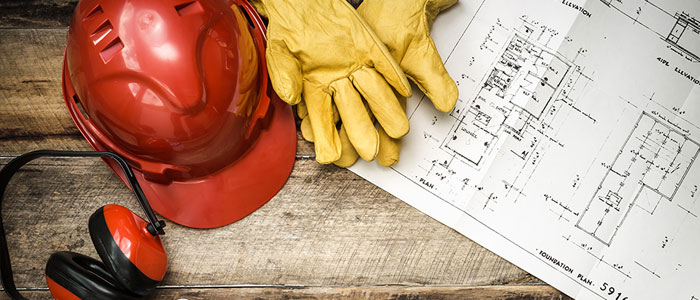 Workers' Compensation Johnstown