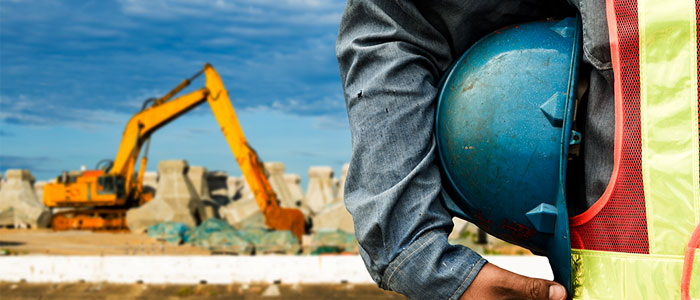 Workers' Compensation Lawyers in Pittsburgh, PA | Edgar Snyder
