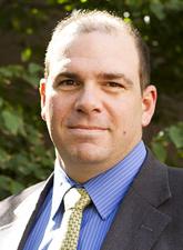 Attorney - Chris Hildebrandt
