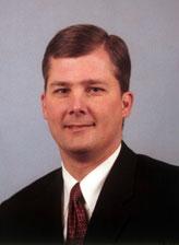 Attorney - Bryan Fife