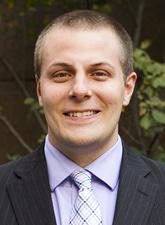 Personal Injury Attorney - Justin Joseph