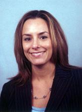 Attorney - Jennifer Matassa