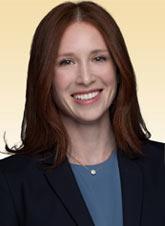 Mollie Rosenzweig