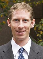 Attorney - Phillip Kondrot