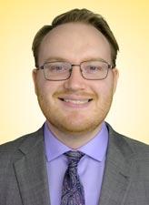 Attorney Sean Rohtla