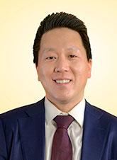Attorney Sammy Sugiura