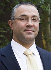 Attorney - Anthony Mistretta