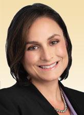 Attorney Amy Williamson
