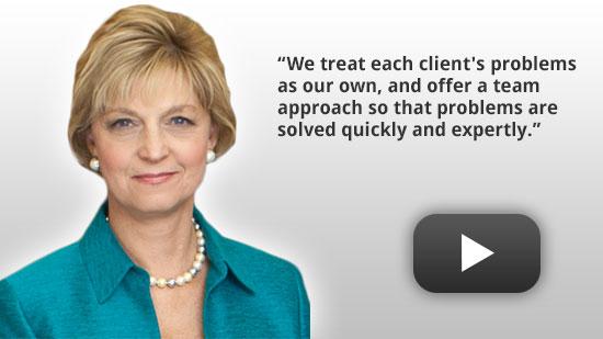 Attorney Cynthia Danel [Partner]
