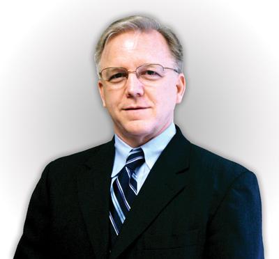 Attorney Hutton