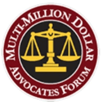 Million Dollar and Multi-Million Dollar Advocates Forums