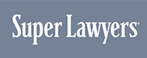Pennsylvania Super Lawyers