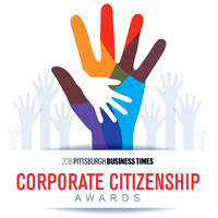 Corporate Citizenship Award
