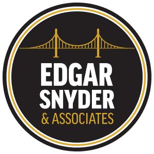 Edgar Snyder & Associates Logo
