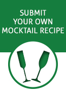 submit your own mocktail recipe