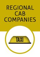 taxi cab companies list